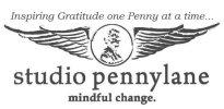 Studio Pennylane